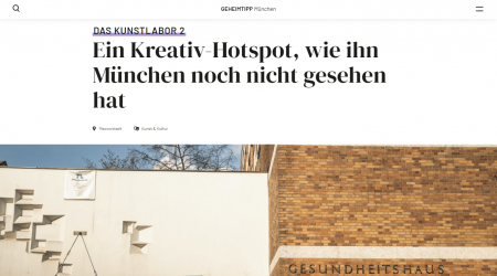 geheimtippmuenchen.de_geheimtipp_das-kunstlabor-2-ein-kreativ-hotspot-wie-ihn-muenchen-noch-nicht-gesehen-hat_(Laptop 1336x768)