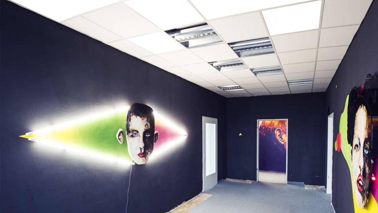 web_Ausstellung_muca_artwork-by-peintre-x_photo-by-silvie-tillard_3