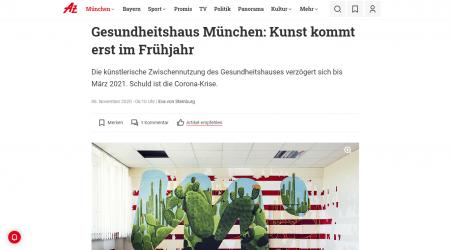 www.abendzeitung-muenchen.de_muenchen_gesundheitshaus-muenchen-kunst-kommt-erst-im-fruehjahr-art-681957(Laptop 1336x768)