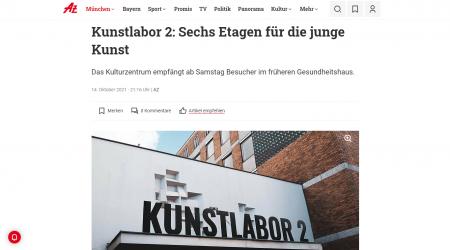 www.abendzeitung-muenchen.de_muenchen_kunstlabor-2-sechs-etagen-fuer-die-junge-kunst-art-763488(Laptop 1336x768)