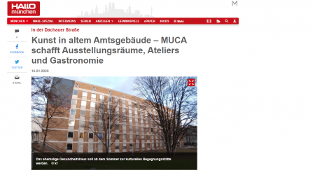 www.hallo-muenchen.de_muenchen_mitte_muenchenmaxvorstadt-kunst-altem-amtsgebaeude-dachauerstrasse-13445570.html(Laptop 1336x768)