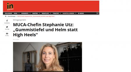 www.in-muenchen.de_ausstellungen_muca-chefin-stephanie-utz-gummistiefel-und-helm-statt-high-heels-90151420.html(Laptop 1336x768)