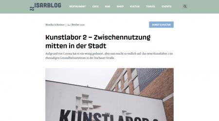 www.isarblog.de_kunstlabor-2-munchen_(Laptop 1336x768)