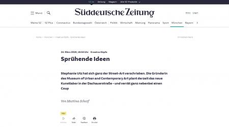 www.sueddeutsche.de_muenchen_kreative-koepfe-spruehende-ideen-1.4855997(Laptop 1336x768)
