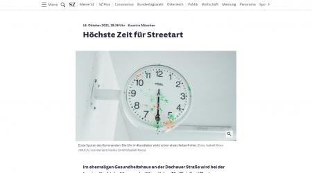 www.sueddeutsche.de_muenchen_kunstlabor-2-ehemaliges-gesundheitshaus-muenchen-eroeffnung-muca-1.5439978(Laptop 1336x768)
