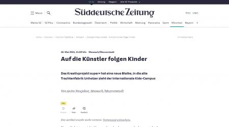 www.sueddeutsche.de_muenchen_moosach-maxvorstadt-auf-die-kuenstler-folgen-kinder-1.5297159_reduced=true(Laptop 1336x768)