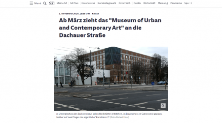 www.sueddeutsche.de_muenchen_muenchen-zwischennutzung-dachauer-strasse-muca-1.5101794_reduced=true(Laptop 1336x768)