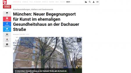 www.tz.de_muenchen_stadt_hallo-muenchen_muenchen-dachauer-strasse-gesundheitshaus-muca-kunst-ausstellung-ateliers-umbau-kuenstler-90472776.html(Laptop 1336x768)